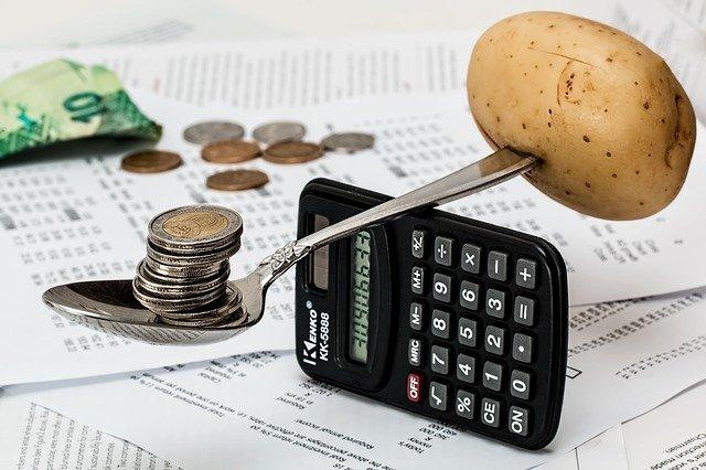 oszczędzanie - czy warto?