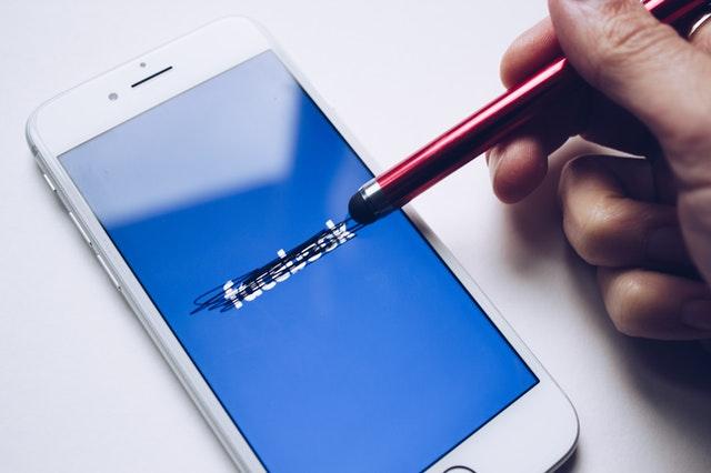 Jak złamać hasło na fb?
