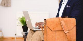 Praca za granicą – jak szukać?