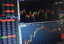 jak inwestować na giełdzie