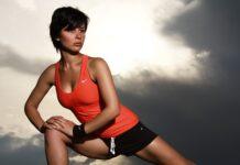 Jak schudnąć szybko?